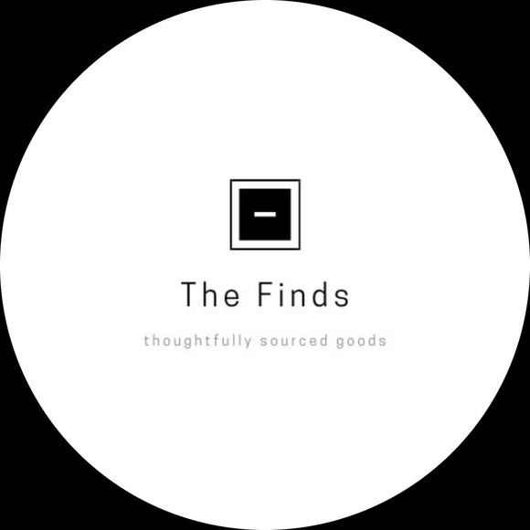 the_finds